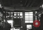 Image of industrial plant United States USA, 1921, second 22 stock footage video 65675060963