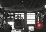 Image of industrial plant United States USA, 1921, second 23 stock footage video 65675060963
