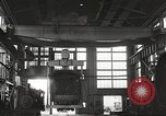 Image of industrial plant United States USA, 1921, second 24 stock footage video 65675060963