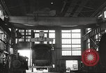 Image of industrial plant United States USA, 1921, second 25 stock footage video 65675060963