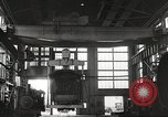 Image of industrial plant United States USA, 1921, second 26 stock footage video 65675060963
