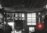 Image of industrial plant United States USA, 1921, second 27 stock footage video 65675060963