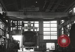 Image of industrial plant United States USA, 1921, second 28 stock footage video 65675060963