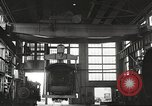 Image of industrial plant United States USA, 1921, second 29 stock footage video 65675060963