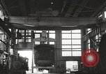 Image of industrial plant United States USA, 1921, second 30 stock footage video 65675060963