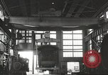 Image of industrial plant United States USA, 1921, second 31 stock footage video 65675060963