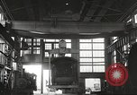 Image of industrial plant United States USA, 1921, second 32 stock footage video 65675060963