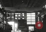 Image of industrial plant United States USA, 1921, second 33 stock footage video 65675060963