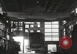 Image of industrial plant United States USA, 1921, second 34 stock footage video 65675060963