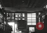 Image of industrial plant United States USA, 1921, second 35 stock footage video 65675060963