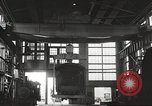 Image of industrial plant United States USA, 1921, second 36 stock footage video 65675060963