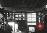 Image of industrial plant United States USA, 1921, second 37 stock footage video 65675060963