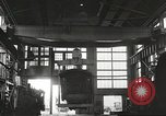 Image of industrial plant United States USA, 1921, second 38 stock footage video 65675060963