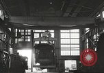 Image of industrial plant United States USA, 1921, second 39 stock footage video 65675060963