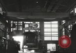 Image of industrial plant United States USA, 1921, second 40 stock footage video 65675060963