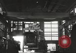 Image of industrial plant United States USA, 1921, second 41 stock footage video 65675060963