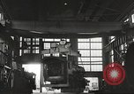 Image of industrial plant United States USA, 1921, second 42 stock footage video 65675060963