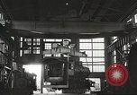 Image of industrial plant United States USA, 1921, second 43 stock footage video 65675060963