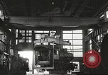 Image of industrial plant United States USA, 1921, second 44 stock footage video 65675060963