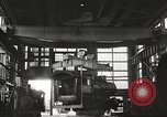 Image of industrial plant United States USA, 1921, second 45 stock footage video 65675060963