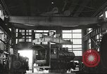 Image of industrial plant United States USA, 1921, second 46 stock footage video 65675060963