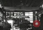 Image of industrial plant United States USA, 1921, second 47 stock footage video 65675060963