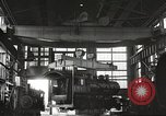 Image of industrial plant United States USA, 1921, second 48 stock footage video 65675060963