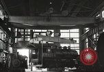 Image of industrial plant United States USA, 1921, second 50 stock footage video 65675060963