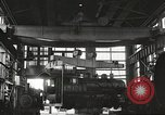 Image of industrial plant United States USA, 1921, second 51 stock footage video 65675060963