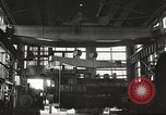Image of industrial plant United States USA, 1921, second 52 stock footage video 65675060963
