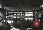 Image of industrial plant United States USA, 1921, second 53 stock footage video 65675060963