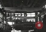 Image of industrial plant United States USA, 1921, second 54 stock footage video 65675060963