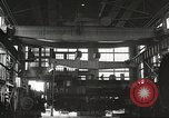 Image of industrial plant United States USA, 1921, second 55 stock footage video 65675060963