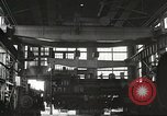 Image of industrial plant United States USA, 1921, second 56 stock footage video 65675060963