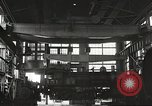 Image of industrial plant United States USA, 1921, second 58 stock footage video 65675060963
