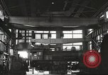 Image of industrial plant United States USA, 1921, second 61 stock footage video 65675060963