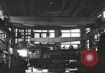 Image of industrial plant United States USA, 1921, second 62 stock footage video 65675060963