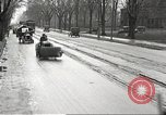 Image of Fordson tractors Detroit Michigan USA, 1921, second 7 stock footage video 65675060964
