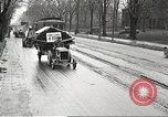 Image of Fordson tractors Detroit Michigan USA, 1921, second 13 stock footage video 65675060964