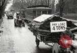 Image of Fordson tractors Detroit Michigan USA, 1921, second 17 stock footage video 65675060964