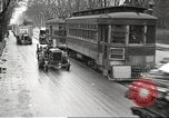 Image of Fordson tractors Detroit Michigan USA, 1921, second 19 stock footage video 65675060964