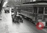 Image of Fordson tractors Detroit Michigan USA, 1921, second 20 stock footage video 65675060964