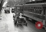 Image of Fordson tractors Detroit Michigan USA, 1921, second 21 stock footage video 65675060964