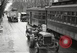 Image of Fordson tractors Detroit Michigan USA, 1921, second 22 stock footage video 65675060964