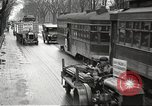 Image of Fordson tractors Detroit Michigan USA, 1921, second 23 stock footage video 65675060964