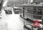Image of Fordson tractors Detroit Michigan USA, 1921, second 24 stock footage video 65675060964
