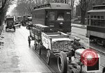 Image of Fordson tractors Detroit Michigan USA, 1921, second 35 stock footage video 65675060964