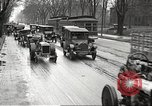 Image of Fordson tractors Detroit Michigan USA, 1921, second 39 stock footage video 65675060964