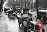 Image of Fordson tractors Detroit Michigan USA, 1921, second 43 stock footage video 65675060964