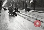 Image of Fordson tractors Detroit Michigan USA, 1921, second 44 stock footage video 65675060964
